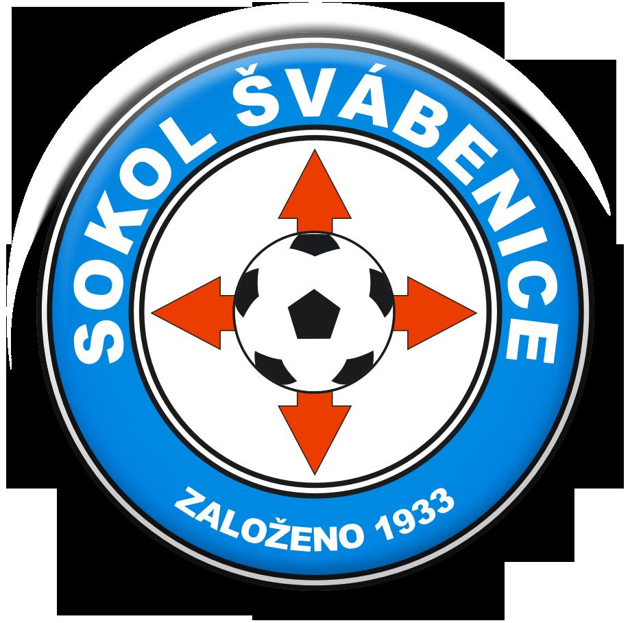 Sokol Švábenice, z.s.